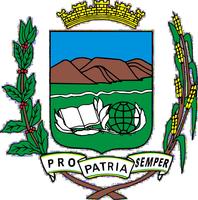 Brasao-Pindamonhangaba