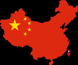 China-300x249