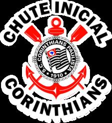 Logo-Chute