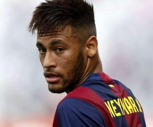 Neymar-Jr-2-300x249