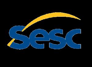 SESCCCCC-300x219